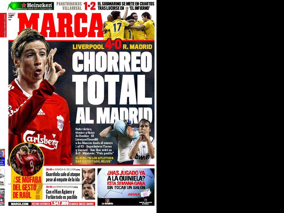 Hola.¿Qué tal. Me llamo Fernando Torres y soy un futbolista español.