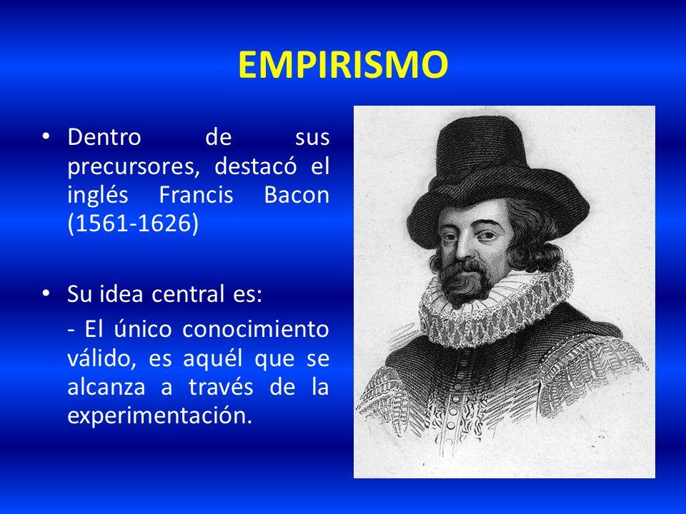 AVANCES DE LA CIENCIA MODERNA 1608PRIMER TELESCOPIO, LIPPERSHEY 1609KEPLER PUBLICA SUS LEYES SOBRE EL MOVIMIENTO DE LOS PLANETAS 1642MÁQUINA CALCULADORA, PASCAL 1656RELOJ DE PÉNDULO, HUYGENS 1672TELESCOPIO DE ESPEJO PLANO, NEWTON 1670DESCUBRIMIENTO DE LOS ESPERMATOZOIDES, LEEUWENHOEK 1687TEORÍA DE LA GRAVITACIÓN UNIVERSAL, NEWTON