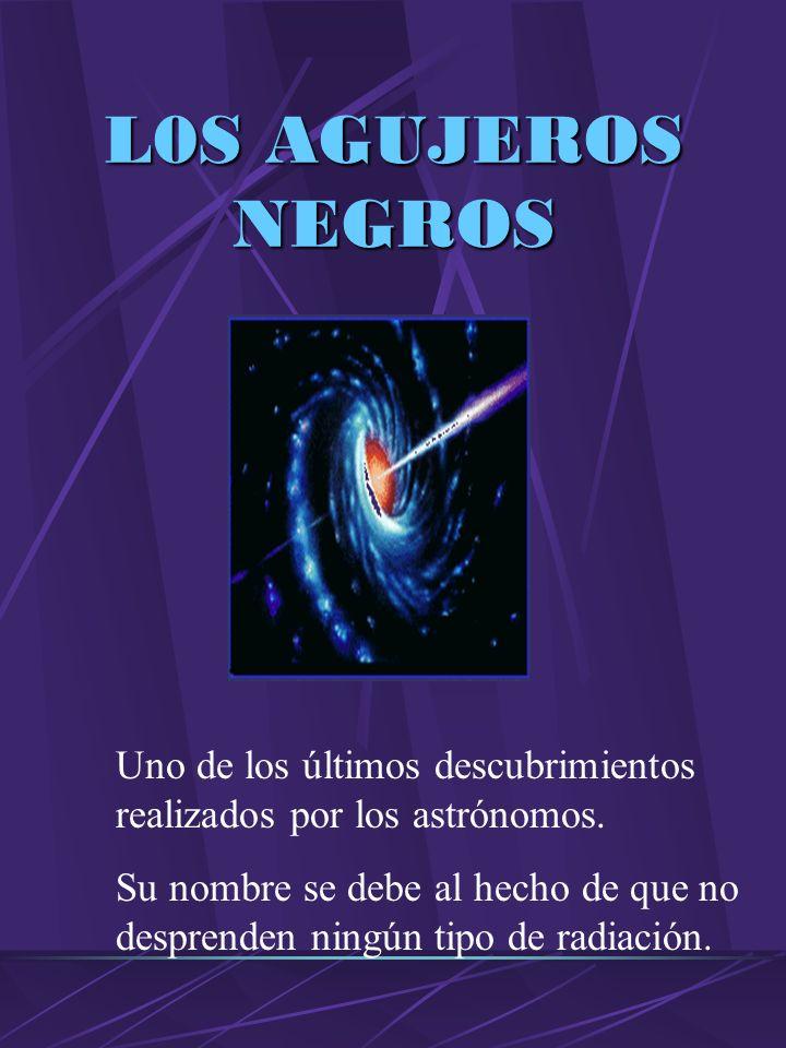 Nube de materia interestelar. Nebulosa Planetaria. Envolvente de gas alrededor de una estrella con masa parecida a la del Sol, arrojada por ella misma