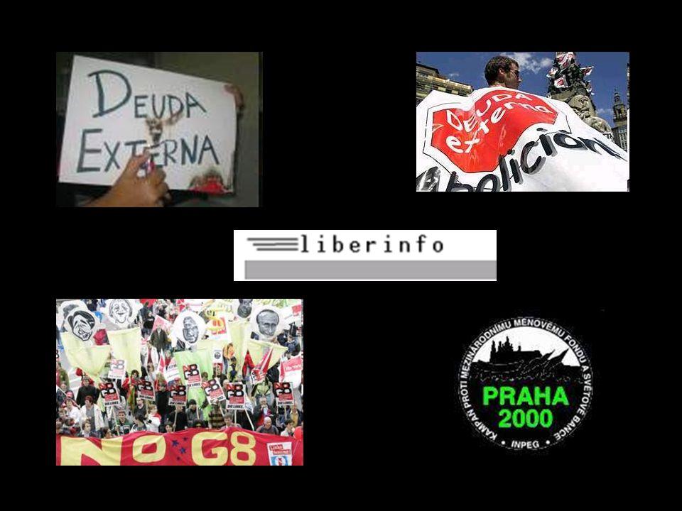 Entre otros ha participado en: - Consulta Social para la Abolición de la Deuda Externa (XCADE) (2000) - Movimiento de Resistencia Global (MRG) - Acció