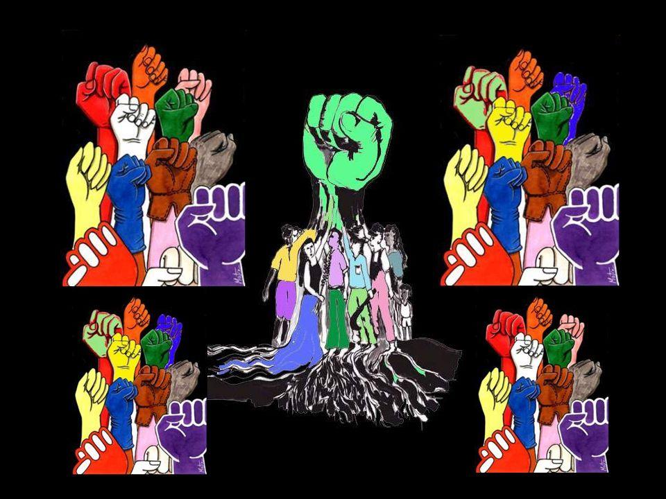 Como él mismo decía en un artículo publicado con motivo de la cumbre del G-20 el 15 y 16 de noviembre de 2008: Las movilizaciones son un inicio y habr
