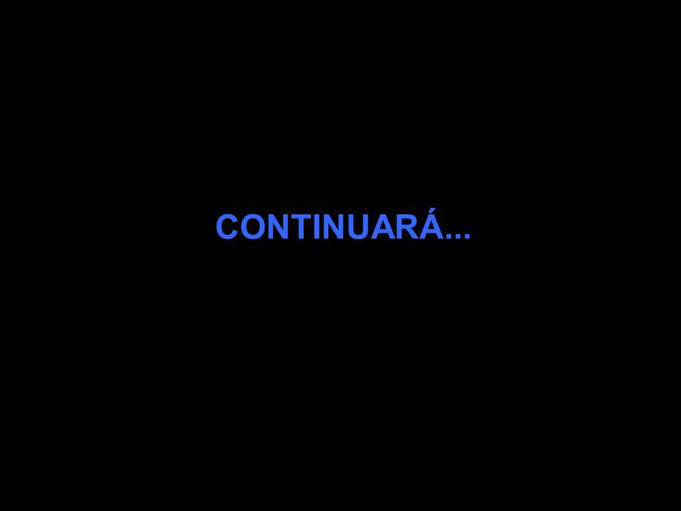 Enric Duran muestra ejemplos de sus operaciones bancarias (03:59 minutos) Subtitulado por SubtUtiles