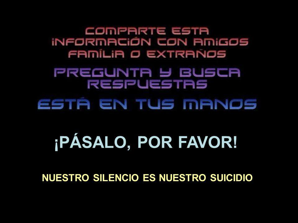 http://www.elcorreogallego.es/gente-y- comunicacion/ecg/estudiantes-anti/idEdicion-2009-03-18/idNoticia- 407373/ http://www.tv3.cat/videos/1091549 htt