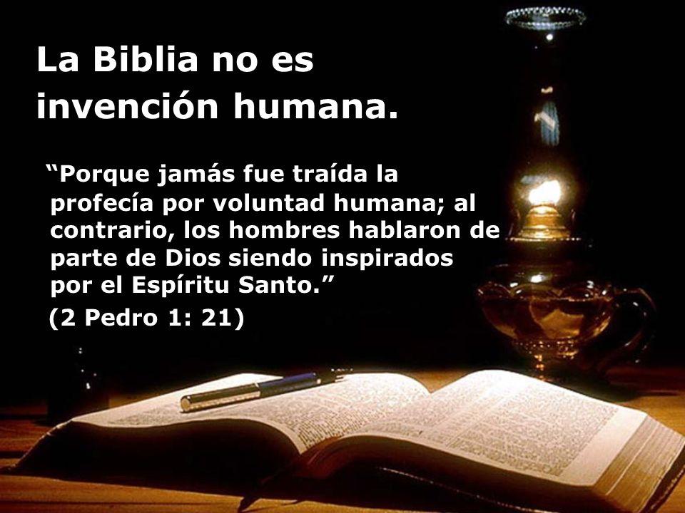 El don de profecía en la iglesia remanente de Dios.