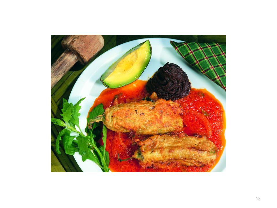 Comida OrigenDel part. de comer). EjemploMi comida favorita es la lasaña Uso Para describir lo que se toma al medio día o primera horas de la tarde. A