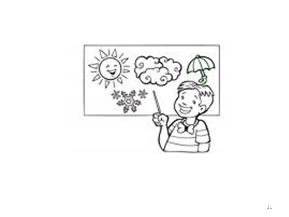 El Tiempo OrigenDel lat. tempus EjemploEl tiempo de Holanda es muy malo siempre llueve Uso cuando uno se refiere a estación del ano Abreviación Número