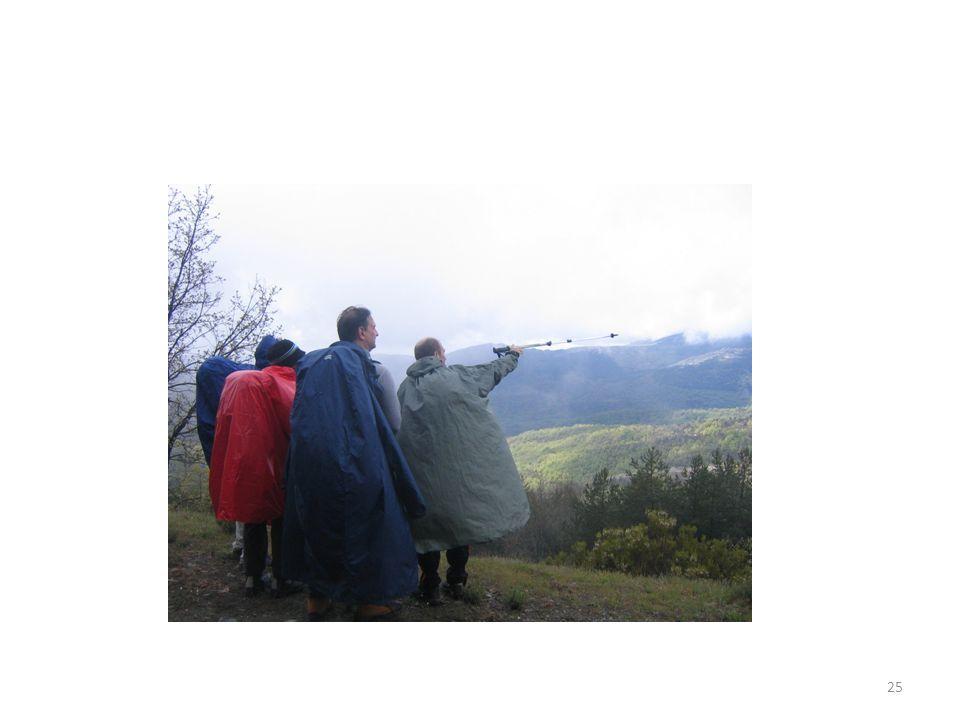 Excursión OrigenDel lat. excursĭo, -ōnis). Ejemplomañana vamos de excursión al campo Uso f. Viaje corto a algún sitio como actividad de recreo, estudi