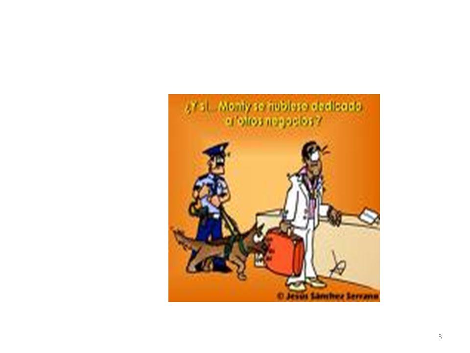 Aduana Origen Del ár. Diwan: registro, oficina, oficina de aduanas EjemploOficina o registro donde se lleva los equipajes antes de viajar para así pod