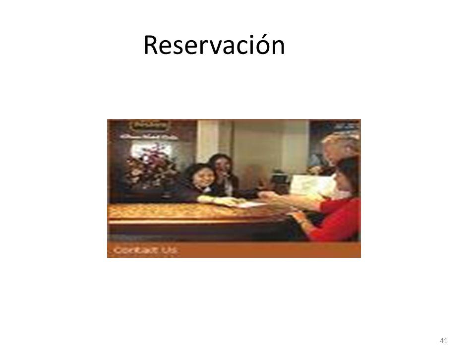 Reservación Origen EjemploCuando quieres ir de viaje, debes de apartar un vuelo con tu nombre, apellido y numero de pasaporte. UsoLo usas para poder a
