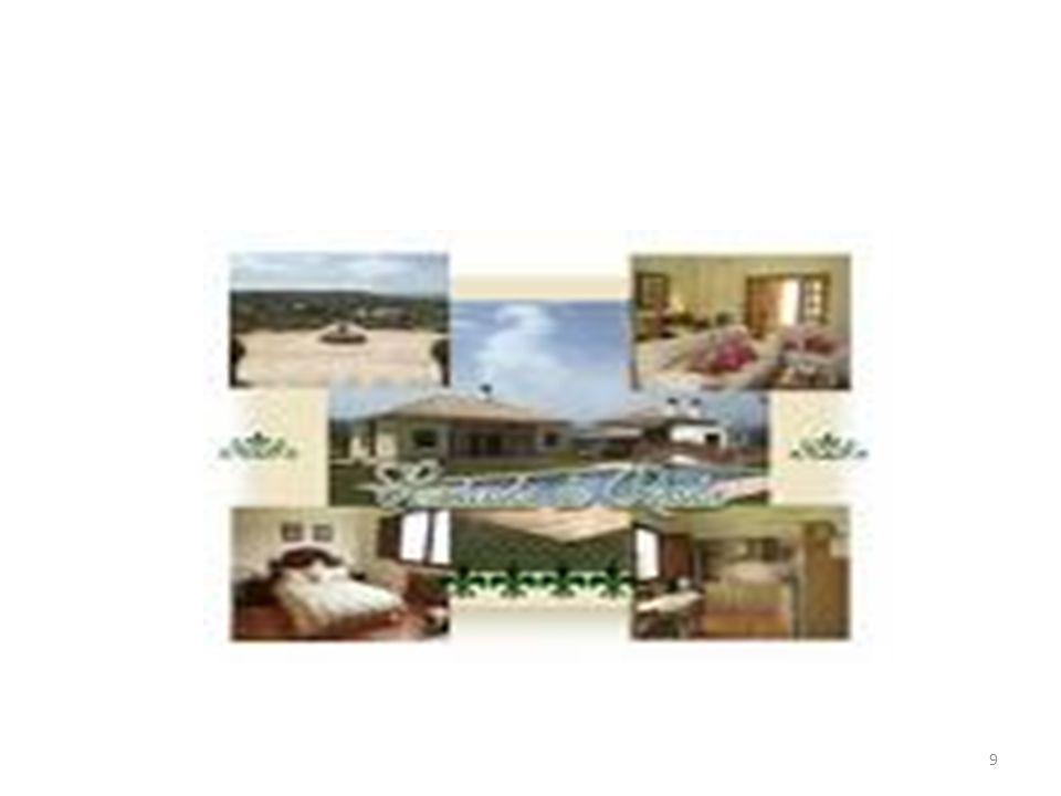 Alojamiento OrigenDe la palabra aloja EjemploSe usa para describir el lugar donde se queda a dormir UsoCuando vas de vacaciones y te quedas en un luga
