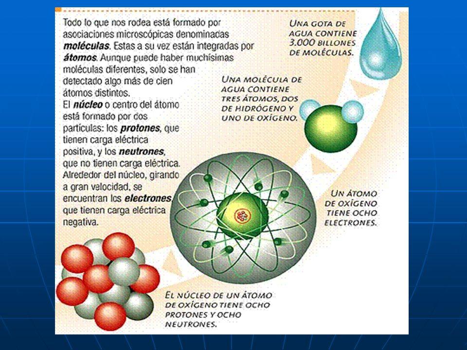 ISOTOPOS DEL HIDROGENO El número de neutrones puede variar, lo que da lugar a isótopos con el mismo comportamiento químico pero distinta masa. El hidr