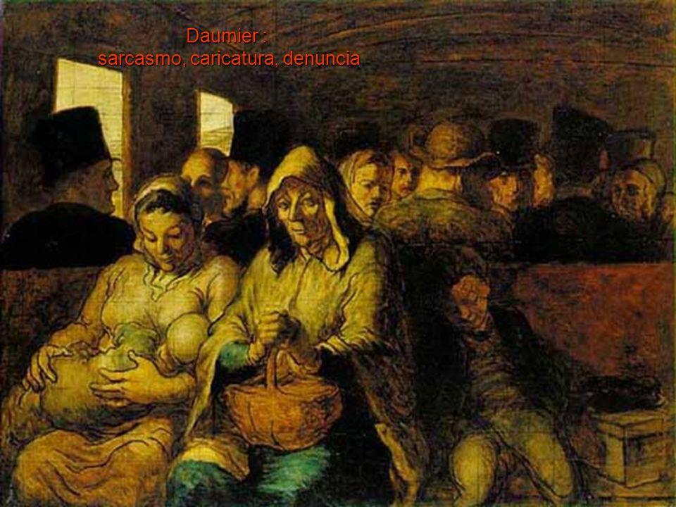 ©Jesús Pérez-Sevilla Monólogo interior Es una técnica que surge a finales del siglo XIX.