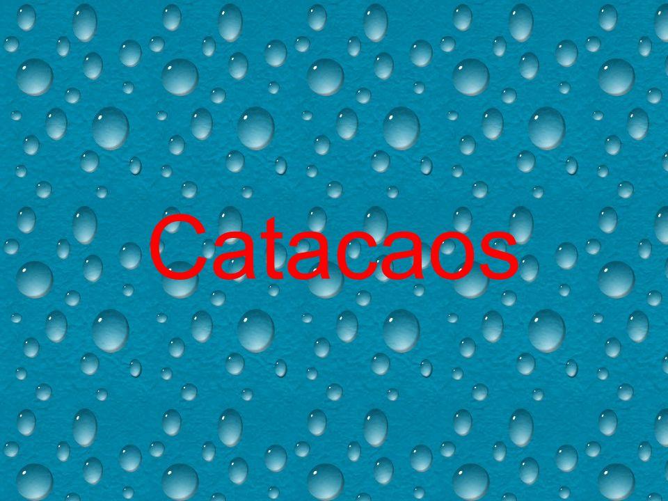 Catacaos