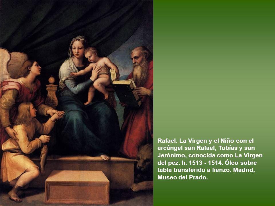Música.: Bach. Aria Kommt, ihr angefocht´nen Sünder Pinturas de altar