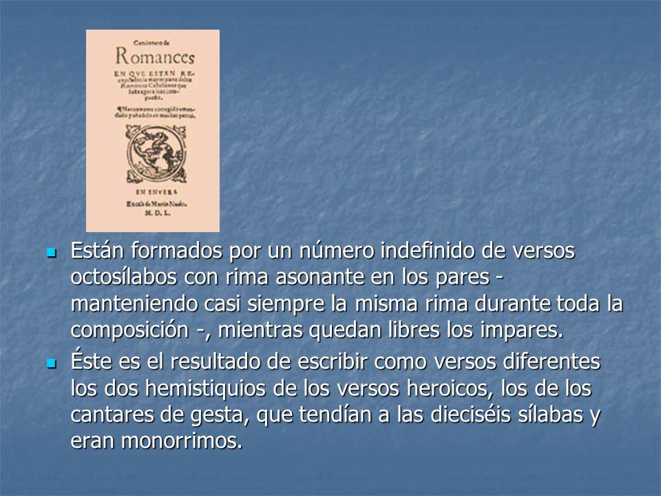 Cancionero General (1511) Cancionero General (1511)