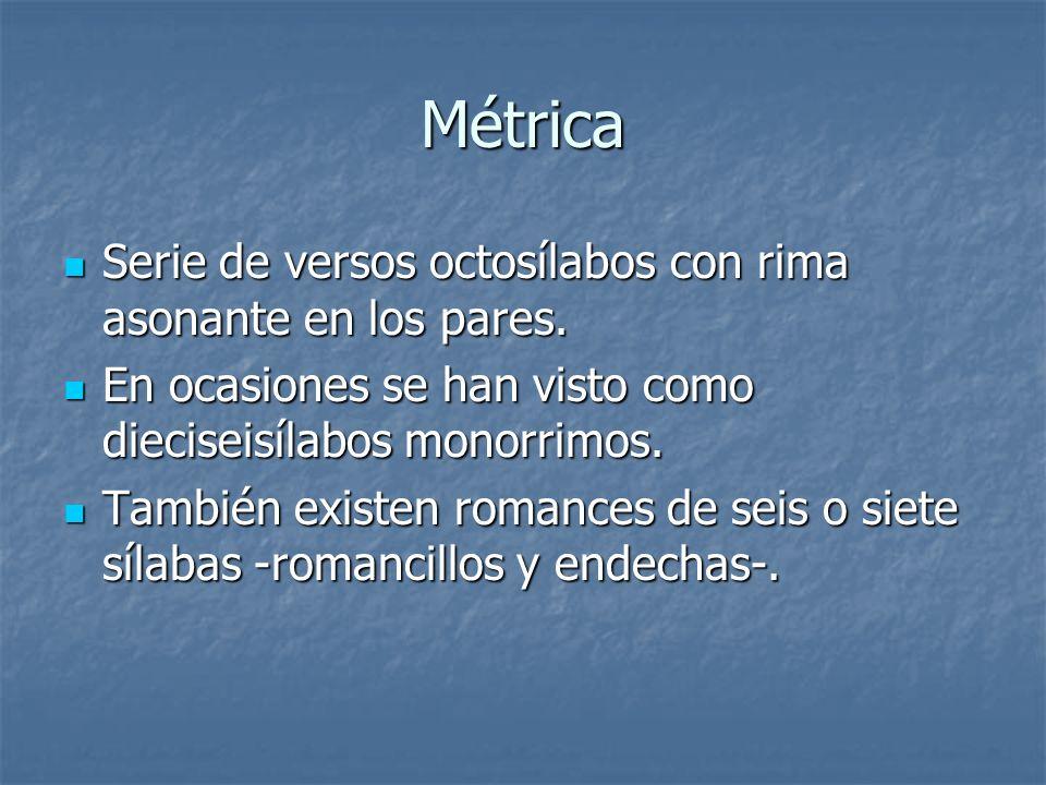 La fuerza del romance José Luis Alborg ha escrito que el Romancero constituye la poesía nacional por excelencia: un inmenso poema disperso y popular.