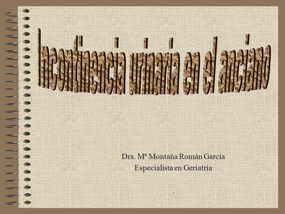 Diagnóstico Clínico (I).