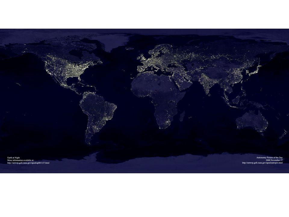 Tierra Luna 380.000 km
