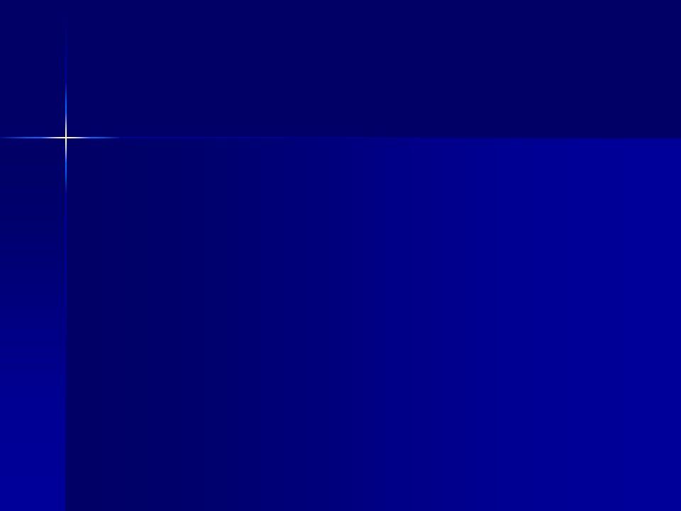 ESTRATIFICACIÓN TEMPRANA DE RIESGO NSTEMI/ANGINA INESTABLE ALTO RIESGO RIESGO INTERMEDIO BAJO RIESGO Dolor Prolongado( en Curso.) EAP,Nuevo soplo mitr