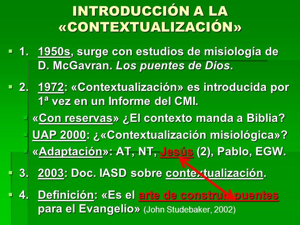 SAN PABLO SIGUE EL MODELO DE JESUS SAN PABLO SIGUE EL MODELO DE JESUS