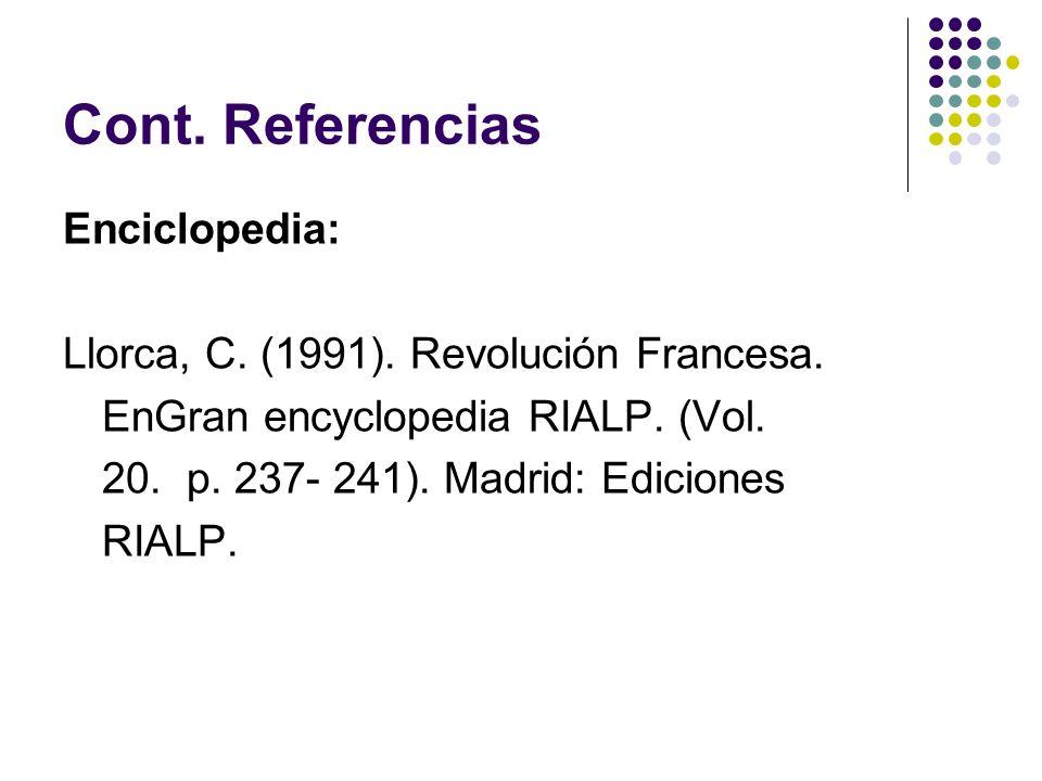 Tesis de maestría no publicada Rocafort, C.M., Sterenberg, C., & Vargas, M.