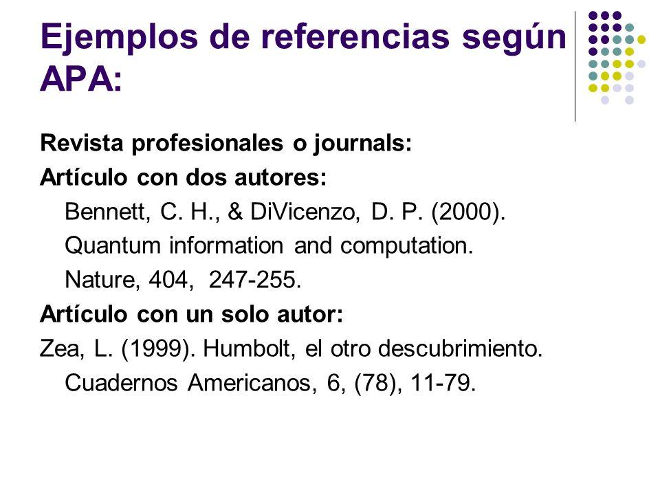 Dissertation Editing Paper