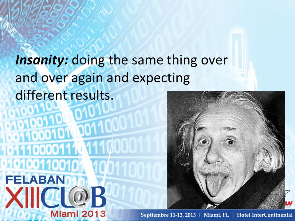 La Gestión Avanzada de Clientes (A.C.M.) consiste en: Llegar al cliente Interactuar y Cumplir sus expectativas...