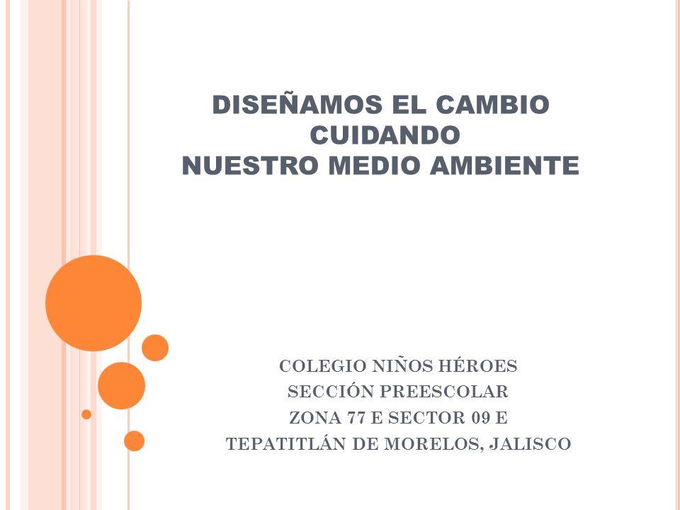 ETAPA 3: HAZ ENERO-ABRIL DE 2013 6.