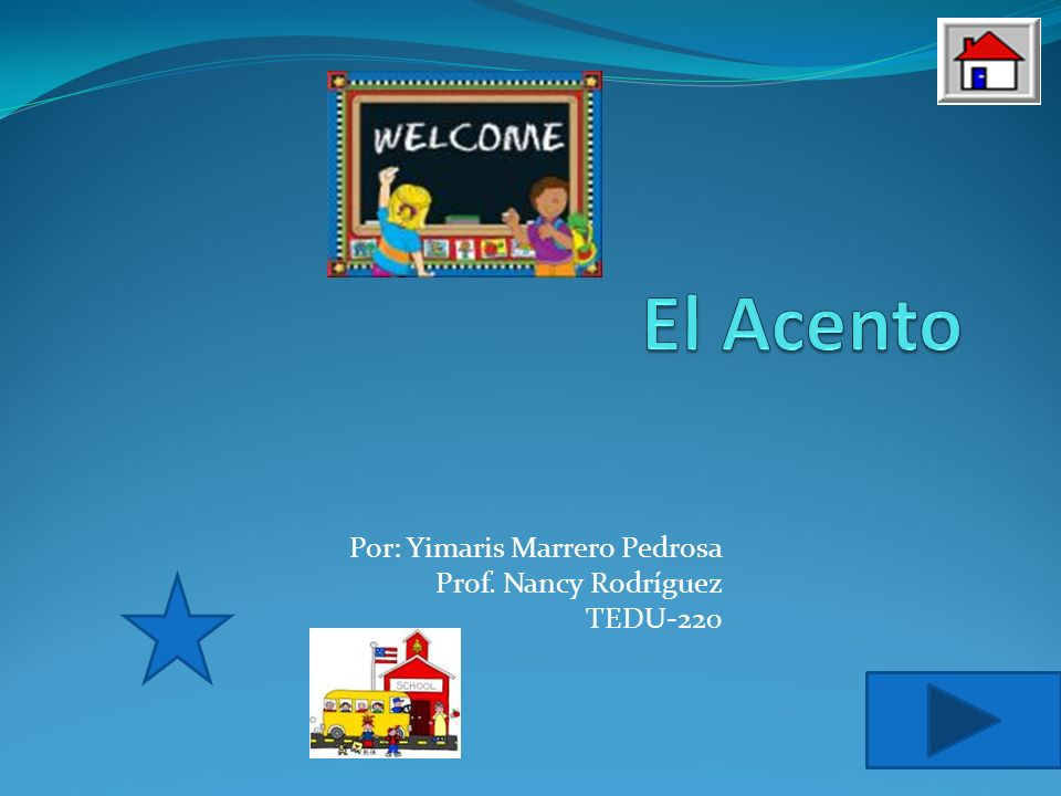 Por: Yimaris Marrero Pedrosa Prof. Nancy Rodríguez TEDU-220