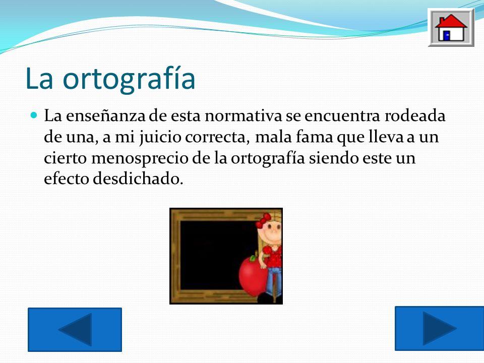 Los infinitivos de los siguientes verbos, esto según disposición de la Real Academia Española: oír, sonreír, freír.