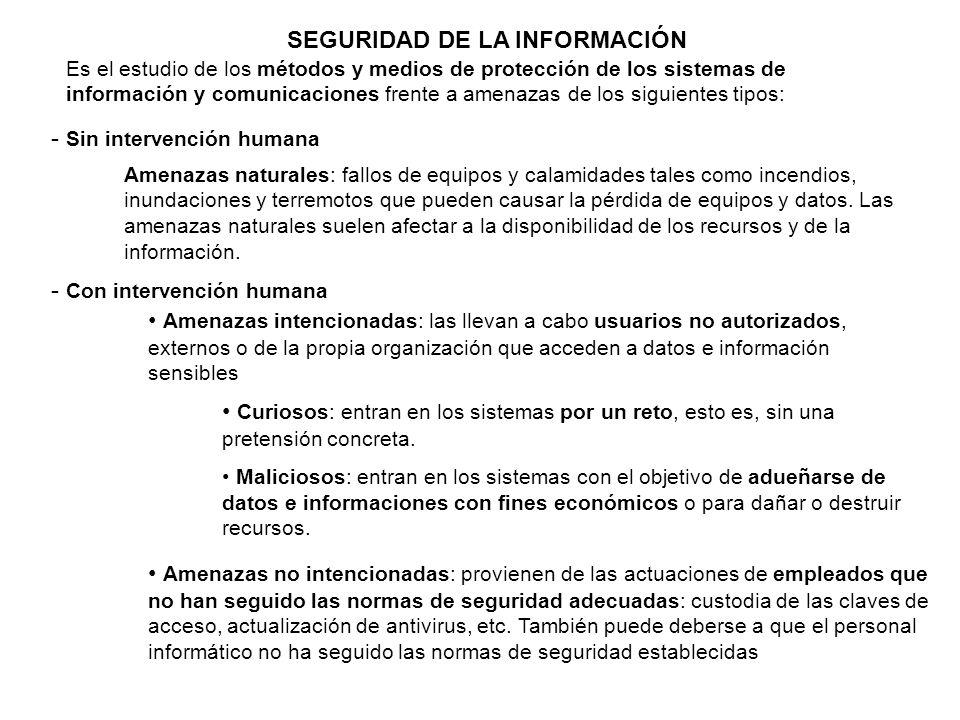 SET Sistema que TRATA DE GARANTIZAR LA AUTENTICIDAD DE TODOS LOS PARTICIPANTES Y QUE LOS DATOS DE LA TARJETA SON CIFRADOS GARANTIZA - Privacidad SI (banco no sabe que pto.