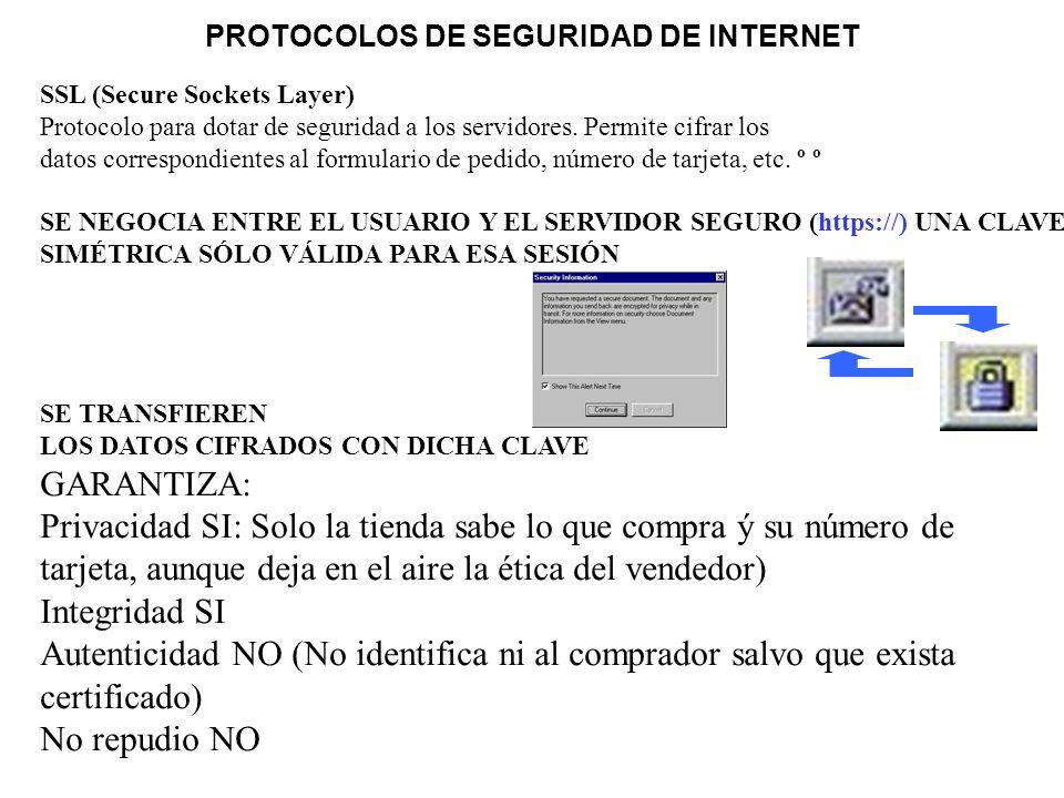 Terminal Punto de Venta Virtual (VPOS o TPV) Pasarela de Pago Segura que garantiza la privacidad de los datos, en su envía al banco, quien valida el pago.
