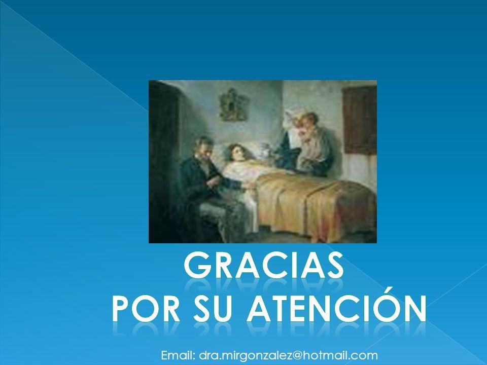 Email: dra.mirgonzalez@hotmail.com