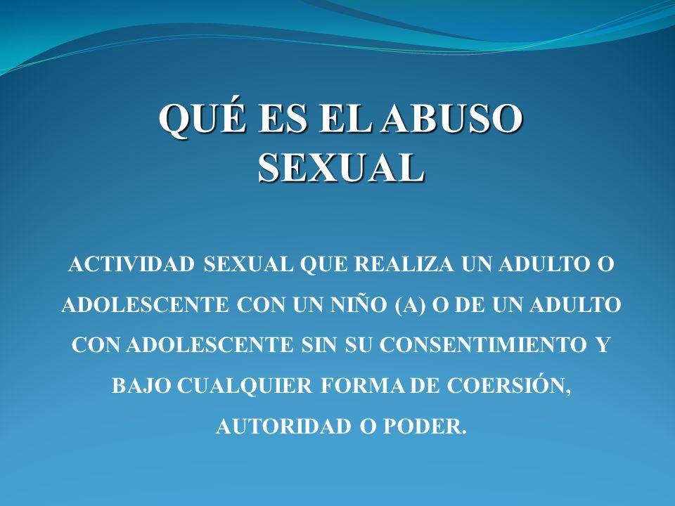 COMO FORMAR AUTOPROTECCIÓN ADOLESCENTE FORMACIÓN EN VALORES, RESPETO, ORIENTACIÓN SEXUAL, COMUNICACIÓN ADECUADA.