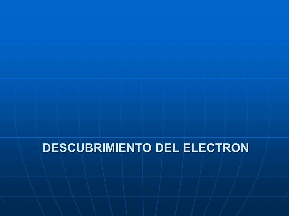 EJERCICIOS DE ISOTOPOS Ejercicios 44, 45 (pág.93) Ejercicio 46 (pág.