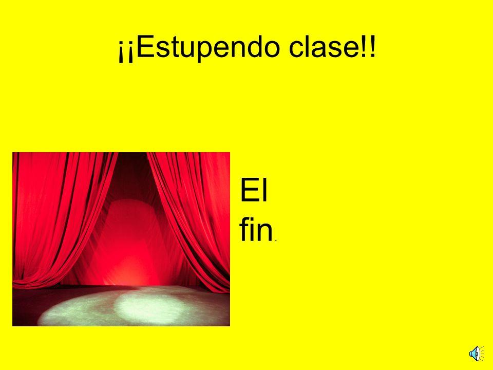 Traduce al español. Go home. Vaya Ud. a casa. Get up. Levántese Ud. Open the door. Abra la puerta. Call me. Llámeme. Buy it for me. Cómpremelo.