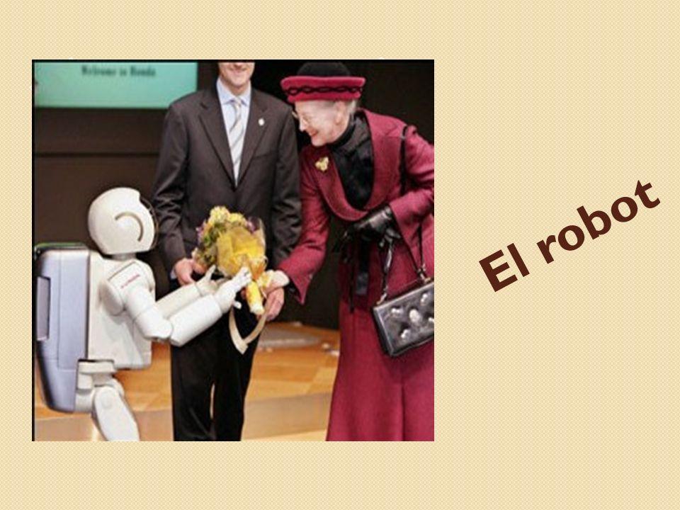 Su origen es la palabra eslava Robota, que se refiere al trabajo realizado de manera forzada En 1945 la revista Galaxy Science Fiction por primera vez enunció sus tres leyes de la robótica: Un robot no puede perjudicar a un ser humano.