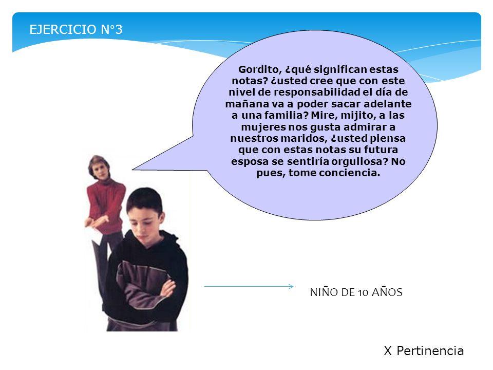 PRONOMBRES EN CATÁFORAS Dado que todos están poniendo atención, a mis alumnos les va a ir muy bien en la prueba.