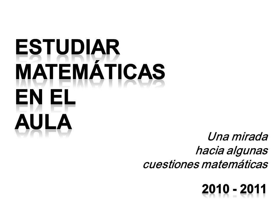 CRONOGRAMA GENERAL 2 CICLOS: >>PRIMER CICLO 2010 >> SEGUNDO CICLO 2011 EL CURSO ESTA APROBADO POR: Resolución N° 905/2009 - M.E.C.C.