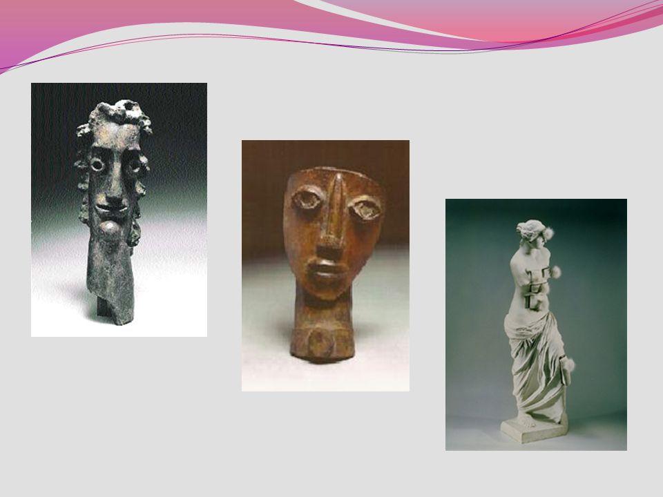 LAS BAÑISTAS 1907 Material: Óleo sobre lienzo. Medidas: 132.1 x 194.8 cm. Museo: MOMA. Nueva York