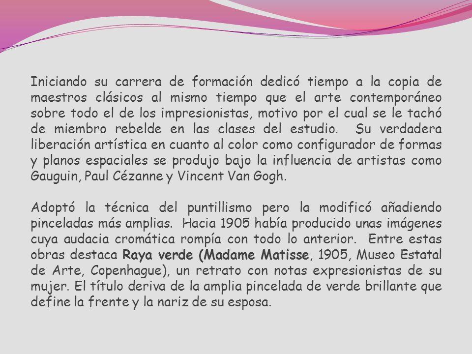 TORSO DE MUJER Hermanos Hernández