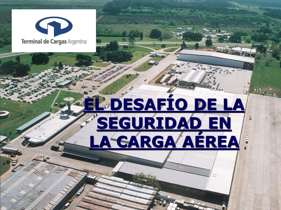 Iniciativa de Seguridad de Contenedores (CSI) Comprende un sistema desarrollado por la aduana de EEUU de varios niveles de implementación para poder controlar antes de su embarque a todos los contenedores exportados a ese país.
