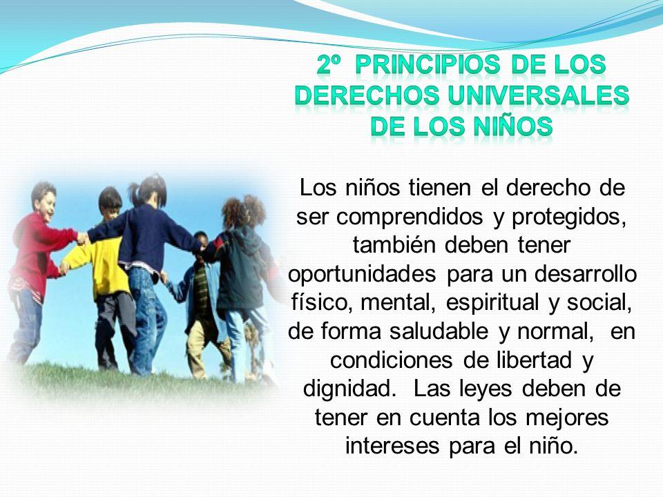 IDADCARACTERISTICASLO QUE EL EDUCADOR DEBE HACER.4 – 5 años Piensan en Dios de manera Personal.
