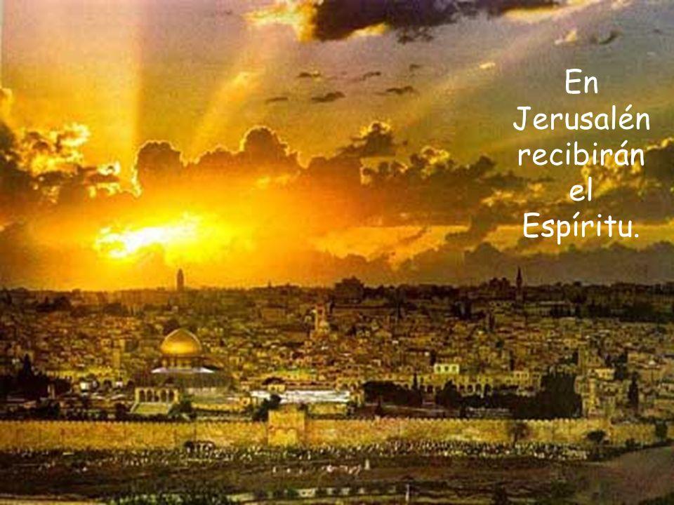 (Mateo narra la despedida ubicando a Jesús y a los discípulos en Galilea, donde había comenzado la predicación del Evangelio y la vocación de los discípulos).