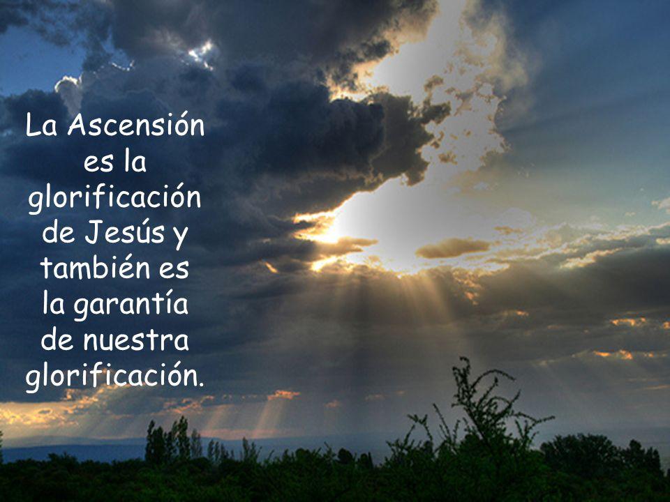 ¿Aprendo a ver con otros ojos lo que me ocurre en la vida, para convertir mi tristeza en gozo, mis limitaciones en Esperanza?