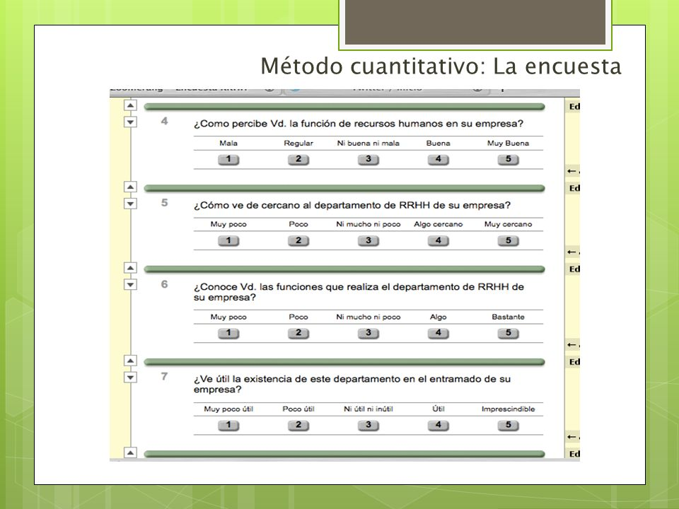 Método cualitativo LA BUSQUEDA Y EL ANÁLISIS DOCUMENTAL ESTUDIOS DE CASOS ENTREVISTAS