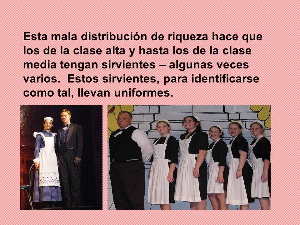 Código literario: La fotonovela es un género paraliterario muy popular en Hispanoamérica, sobre todo entre los pobres, muchos de los cuales son analfabetos.