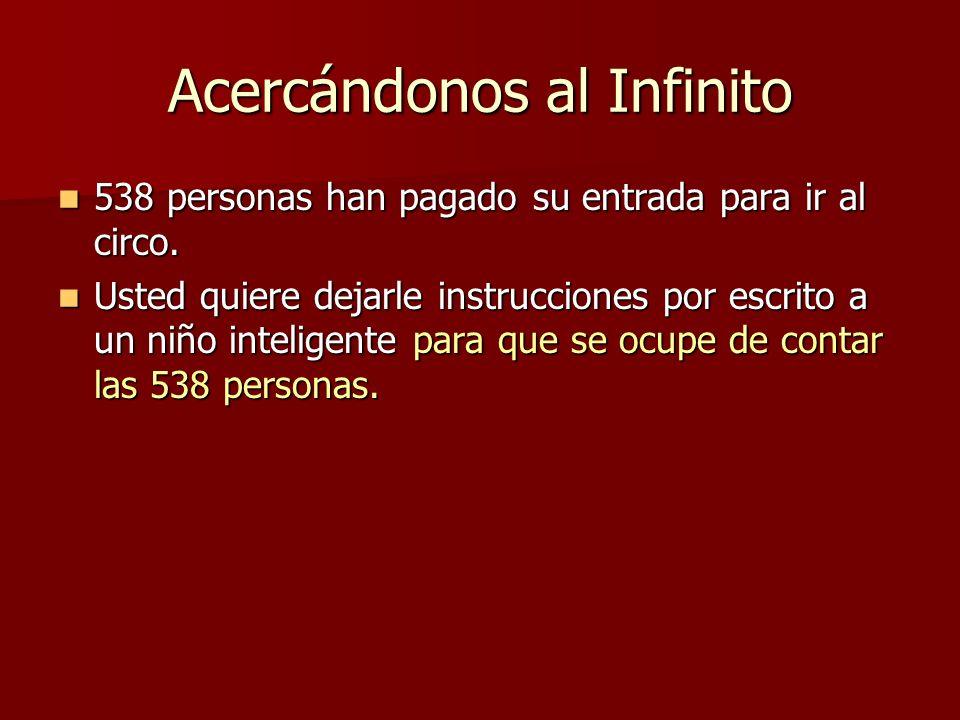 Giordano Bruno Pero creía en un Universo infinito, escribió Sobre el Universo infinito y los Mundos (1584).