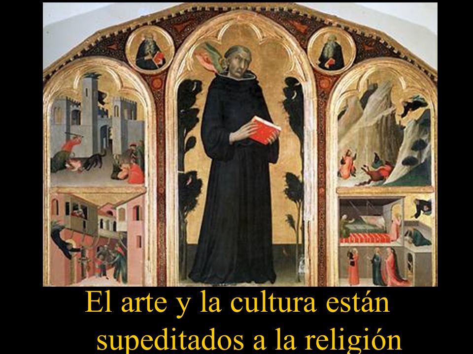 9000 En el 718 Pelayo inicia desde las montañas de Asturias la reconquista.