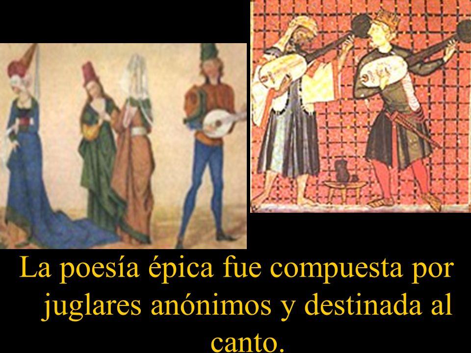Linajuda o de abolengo La nobleza española Nobleza organizada denominados los ricoshombres. Reyes Infantes Condes Ascienden por las riquezas obtenidas